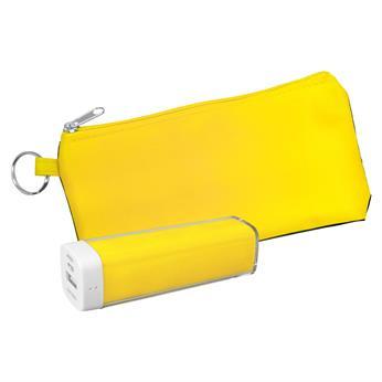 CPP_3627_Yellow--Blank_128214.jpg