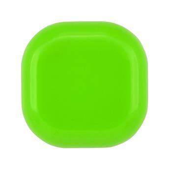 CPP_4453_Green-Blank_129528.jpg