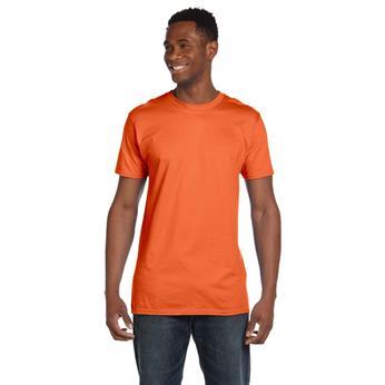 H4980-FULL-COLOR-IMPRINT-AVAILABLE!!!_Vintage-Orange_125828.jpg