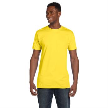 H4980-FULL-COLOR-IMPRINT-AVAILABLE!!!_Yellow_125831.jpg