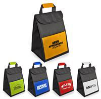 CPP-3324 - Insulated Cooler Bag