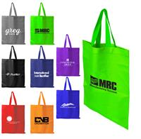 Tall-Value Bag