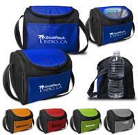 CPP-3518 - Put-Lunch-On-Ice Bag