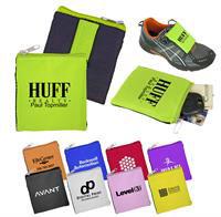 Sporty Wallet