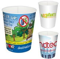 Custom Stadium Cup