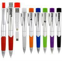 CPP-4295 - 2-in-1 Charging Pen