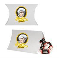 Candy Envelope