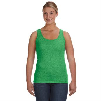 A882L-FULL-COLOR-IMPRINT-AVAILABLE!!!_Green-Apple_121323.jpg