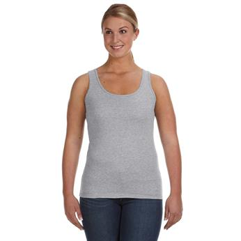 A882L-FULL-COLOR-IMPRINT-AVAILABLE!!!_Heather-Grey_121325.jpg