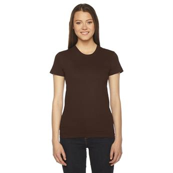 AA2102-FULL-COLOR-IMPRINT-AVAILABLE!!!_Brown_121356.jpg