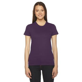 AA2102-FULL-COLOR-IMPRINT-AVAILABLE!!!_Eggplant_121359.jpg