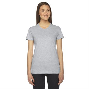 AA2102-FULL-COLOR-IMPRINT-AVAILABLE!!!_Heather-Grey_121363.jpg