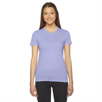 AA2102-FULL-COLOR-IMPRINT-AVAILABLE!!!_Lavender_126656.jpg