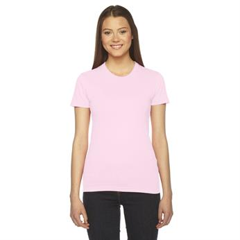 AA2102-FULL-COLOR-IMPRINT-AVAILABLE!!!_Light-Pink_126659.jpg
