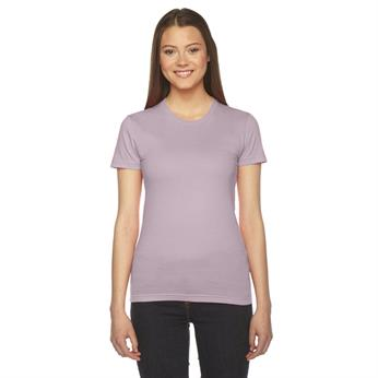 AA2102-FULL-COLOR-IMPRINT-AVAILABLE!!!_Mauve_126660.jpg