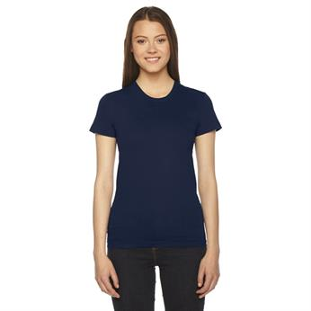 AA2102-FULL-COLOR-IMPRINT-AVAILABLE!!!_Navy_126662.jpg