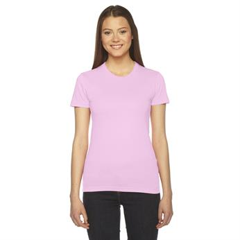 AA2102-FULL-COLOR-IMPRINT-AVAILABLE!!!_Pink_126665.jpg