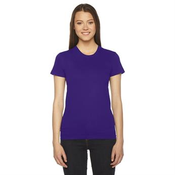 AA2102-FULL-COLOR-IMPRINT-AVAILABLE!!!_Purple_126666.jpg