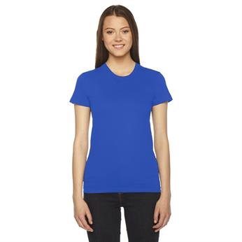 AA2102-FULL-COLOR-IMPRINT-AVAILABLE!!!_Royal-Blue_126669.jpg