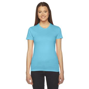 AA2102-FULL-COLOR-IMPRINT-AVAILABLE!!!_Turquoise_126673.jpg