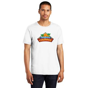AA9070 Full Color Digital Imprint Available! - Alternative Heirloom Crew T-Shirt