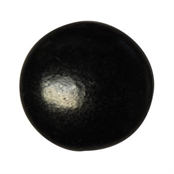 CPP_1906_Black---Blank_129599.jpg