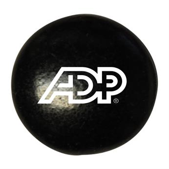 CPP_1906_Black_42341.jpg