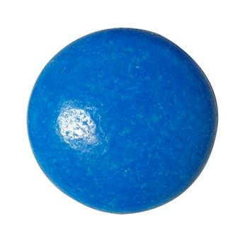 CPP_1906_Blue---Blank_129600.jpg