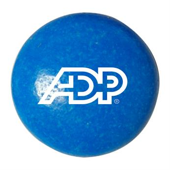 CPP_1906_Blue_42342.jpg