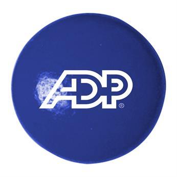 CPP_1906_Dark-Blue_42343.jpg