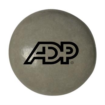 CPP_1906_Gray_42344.jpg