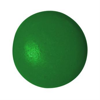 CPP_1906_Green---Blank_129603.jpg