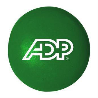 CPP_1906_Green_42345.jpg