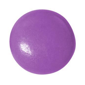 CPP_1906_Lavender---Blank_129604.jpg