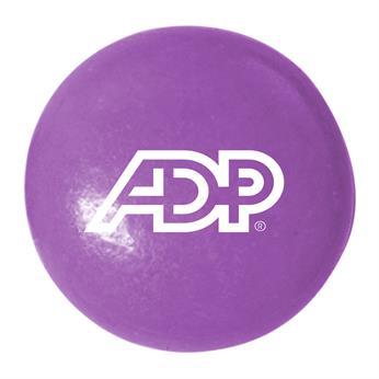 CPP_1906_Lavender_42346.jpg