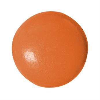 CPP_1906_Orange---Blank_129605.jpg