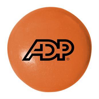 CPP_1906_Orange_42347.jpg