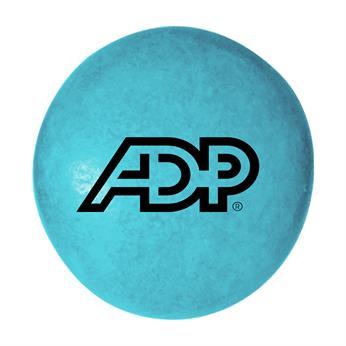 CPP_1906_Pastel-Blue_42348.jpg