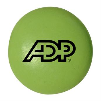 CPP_1906_Pastel-Green_42349.jpg
