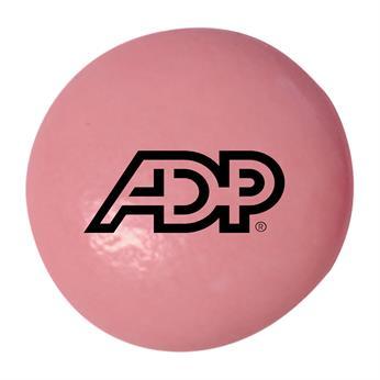CPP_1906_Pastel-Pink_42350.jpg
