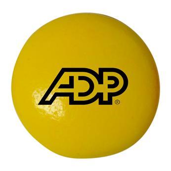 CPP_1906_Pastel-Yellow_42351.jpg