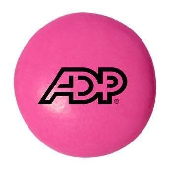 CPP_1906_Pink_42352.jpg