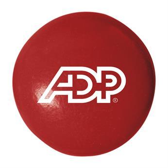 CPP_1906_Red_42353.jpg