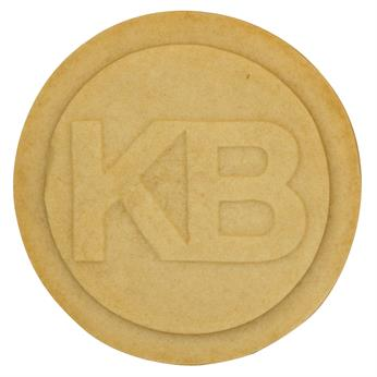 CPP_2087_Cookie-logo_124721.jpg