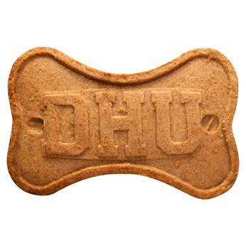 CPP_2089_cookie-logo_124723.jpg