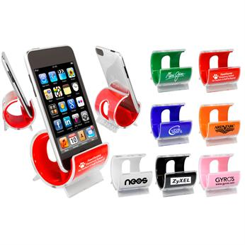 CPP-3139 - IStand Phone Holder