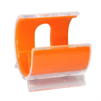 CPP_3139_orange-blank-_126879.jpg