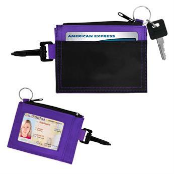CPP_3164_Purple---Blank_129572.jpg