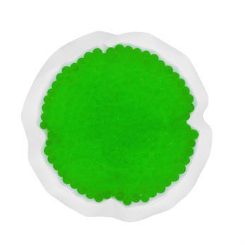 CPP_3187_Green---Blank_129566.jpg