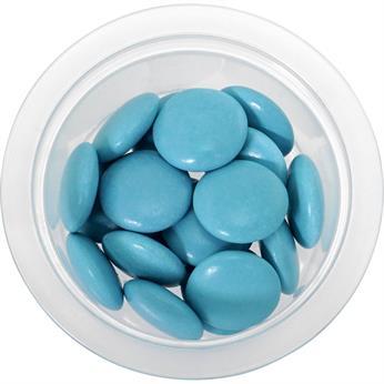 CPP_3200_Aqua-Blue_231787.jpg